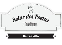 Solar dos Poetas